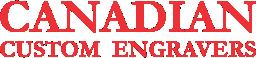 Canadian Custom Engravers